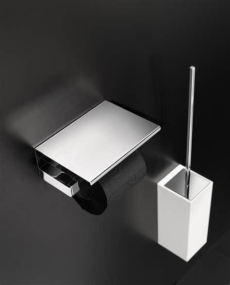 cosmic accessori bagno accessori bagno silvestri arredo bagno a cassola vicenza