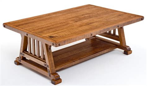 coffee tables ideas craftsman style coffee table plans home styles modern craftsman craftsman