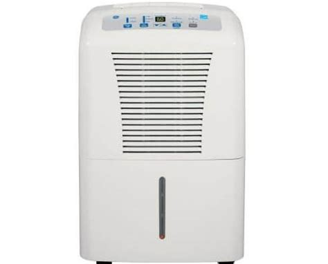 best basement dehumidifier reviews 2017 best dehumidifier for basement reviews ratings