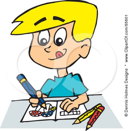 Drawing Clipart by Drawing Clip Free Clipart Panda Free Clipart Images