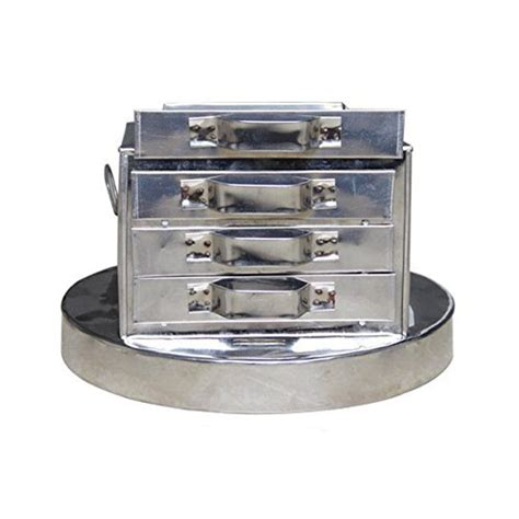 Steam Rack shihua stainless steel steamed machine steam rack steamer