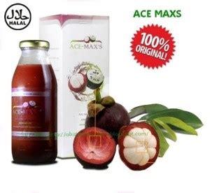 Obat Jantung Ace Maxs pengobatan gejala kista ginjal pengobatan tradisional herbal alami