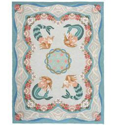 little mermaid bedroom rug claire murray rugs wonderful in 6 size beautiful details for the home pinterest