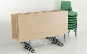 Folding Meeting Tables Meeting Tables Folding Flip Top Modular For Meeting Rooms