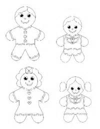 Family Cut Out Templates by Free Printable Cutouts And Decorations