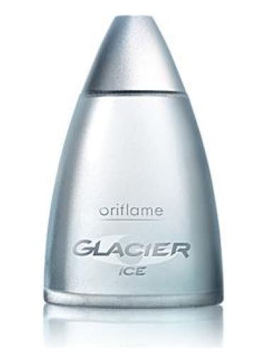 Parfum Oriflame Glacier Rock glacier oriflame cologne a fragrance for 2010