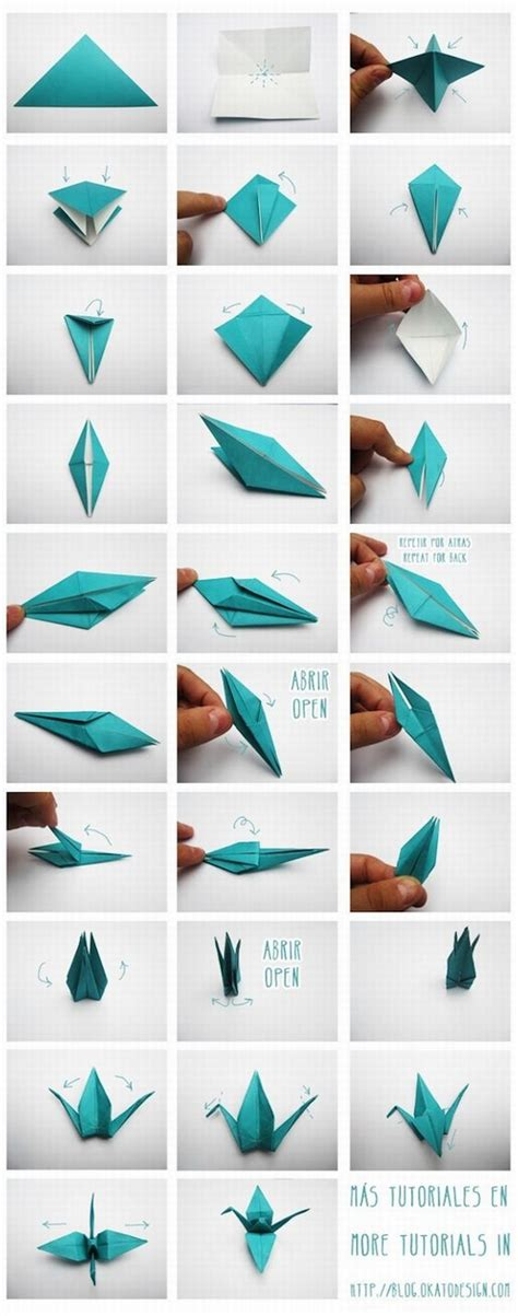 thesis abstract deutsch tutorial de artesan 237 as origami kusudama y kirigami la