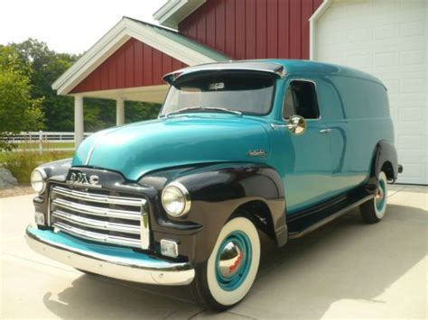 1954 gmc suburban gmc suburban for sale find or sell used cars trucks