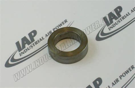 ingersoll rand  bearing retaining ring