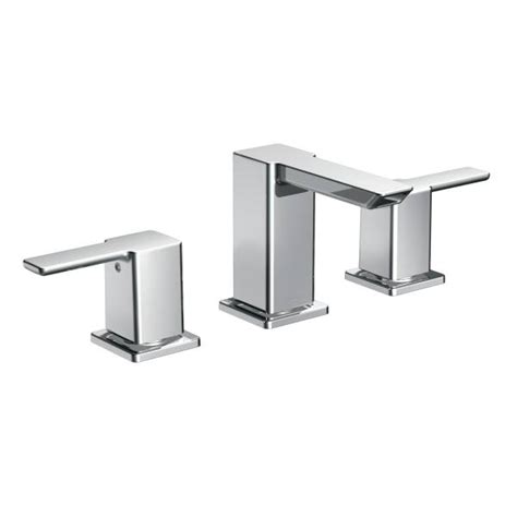 ts6720 moen premium 90 degree series widespread