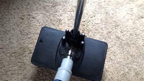remove pet urine  carpet  carpet pad