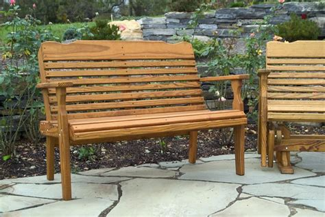 playground benches outdoor outdoor garden benches park benches outdoor bench wood