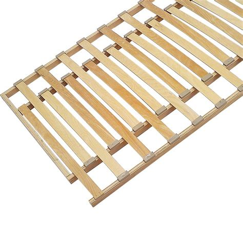 futon lattenrost 17 best ideas about folding bed frame on