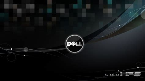 wallpaper 4k dell dell 1080p background picture image