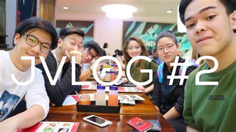 film soekarno cast jvlog 2 reuni cast film langit biru youtube