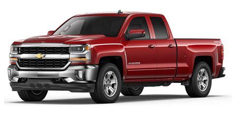chevrolet silverado offers 2014 chevy silverado lease offers autos post