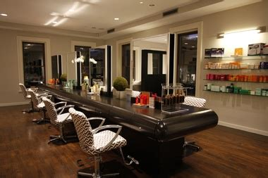 jaafar tazi salon greenwich ct best of stamford ct things to do nearby yp