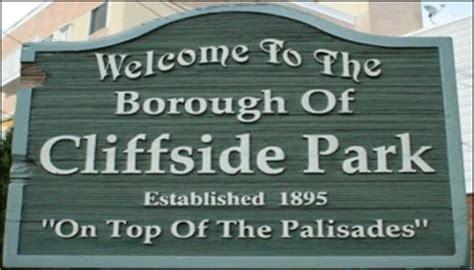 house for sale cliffside park nj cliffside park homes for sale real estate in cliffside park new jerseybergen county