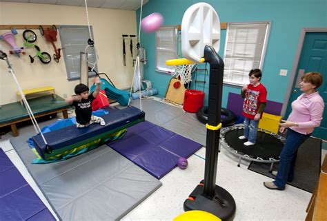 swing physical therapy file us navy 100306 n 5319a 069 ten year old joseph camano