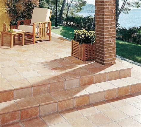 ceramicas para patios exteriores bricolaje 187 baldosas exterior