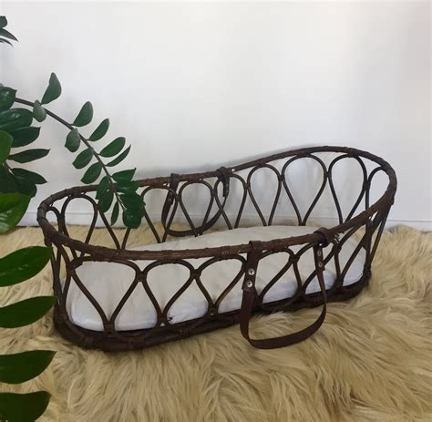 Günstig Balkon Gestalten by Einzigartig Bambus Auf Balkon Schema Terrasse Design Ideen