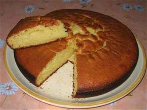 recette de cuisine marocaine facile et rapide recette de cuisine facile et rapide les recettes de