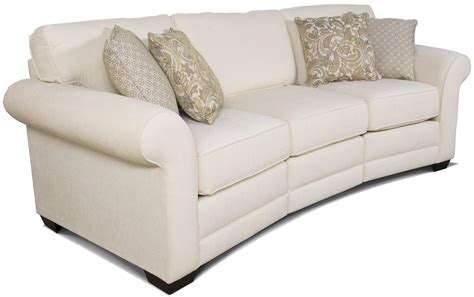 conversation couch england brantley 3 piece conversation sofa dunk bright