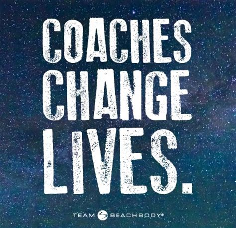 7 to being a great coach become your best and they will books how much does it cost to become a beachbody coach