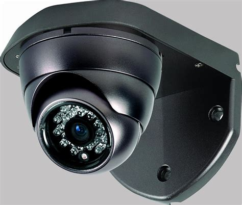 Cctv 4camera opinions on closed circuit television