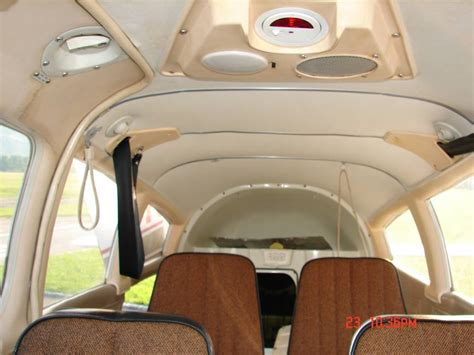 piper challenger for sale 1972 piper 180 challenger 28 7305007 hb okx for