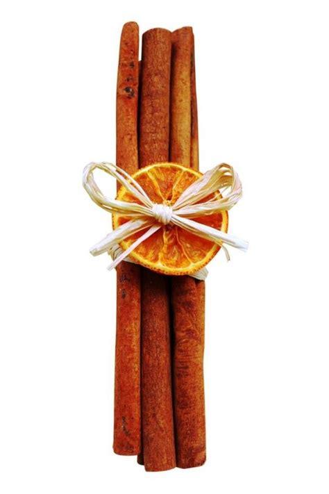 decorative sticks for the home decorative sticks for the home decorative wax wood