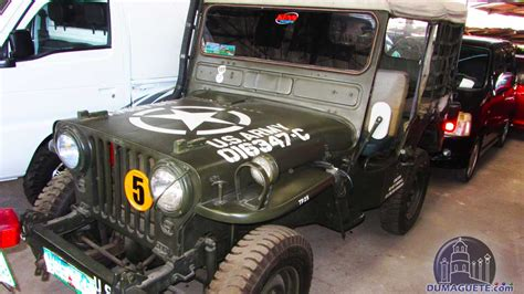 mitsubishi military jeep pin 4dr5 jeep mitsubishi on pinterest