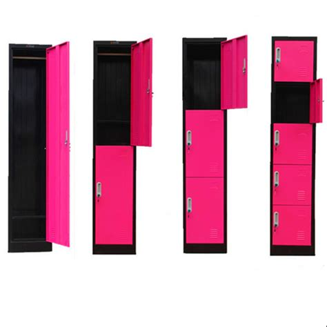 Cheap Wardrobe Cabinets by Excellent Quality Cheap Stainless Steel Wardrobe Cabinet
