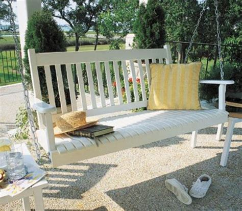 comfortable porch swing pdf diy comfortable porch swing plans download coffee