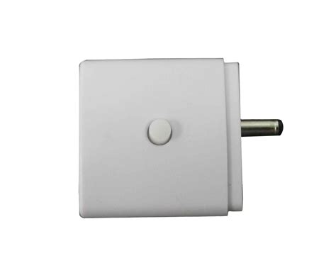 cabinet light switch led cabinet light master switch tuff led lights
