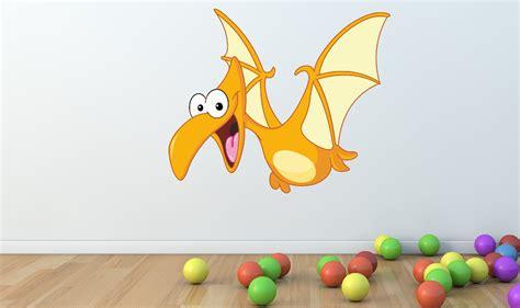 Wandtattoo Kinderzimmer Dino by Ab 9 90 Dinosaurier Wandtattoo S 252 223 E Kinderzimmer