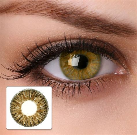 contacts that change color 506 best images about on best drugstore