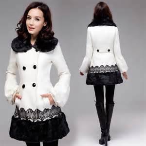 cute winter coats gommap blog