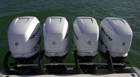 getting to miami boat show 70 best miami international boat show images on pinterest