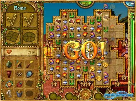 free full version games downloads no trials the rise of atlantis game free full version the best