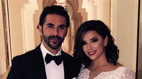 Longoria Announces Engagement by Longoria Announces Engagement To Jose Antonio Baston