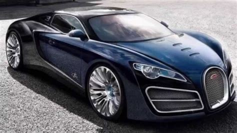 bugatti galibier 2016 2016 bugatti chiron first look specs youtube