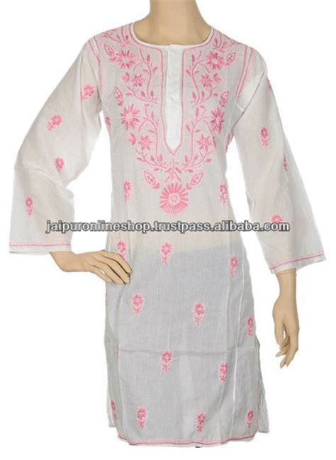 embroidery design for ladies kurta embroidery design for ladies kurta embroidery kurtas