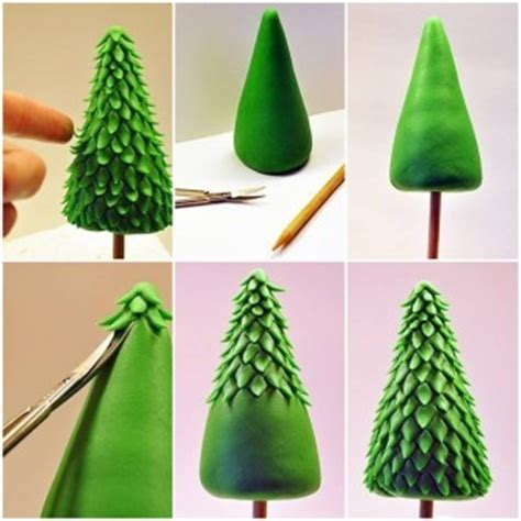 christmas tree how to instructions part 2