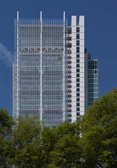 san apolo grattacielo intesa sanpaolo the skyscraper center