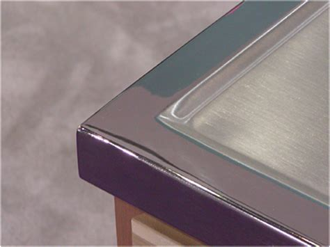 custom made stainless steel kitchen sinks a beautiful kitchen custom made sinks and counters of