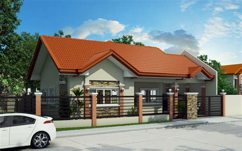 4 bedroom house plans philippines 4 bedroom house design philippines home design and style
