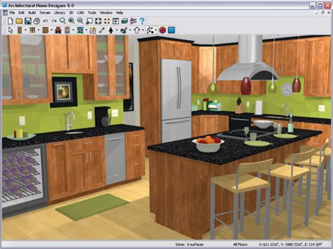 home and garden kitchen design software home and garden kitchen design software pdf