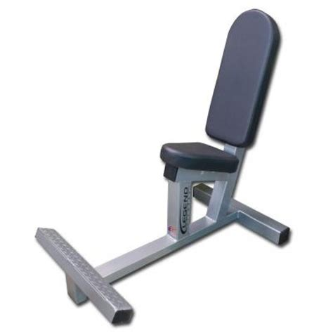 multi bench legend fitness multi purpose bench