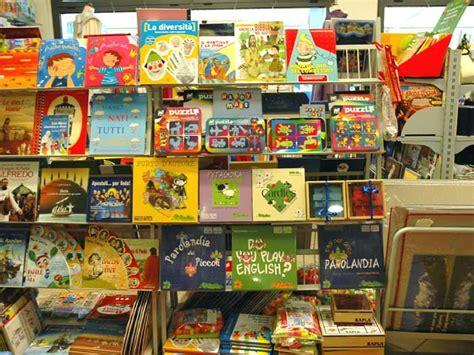 libreria ravenna libreria san paolo ravenna